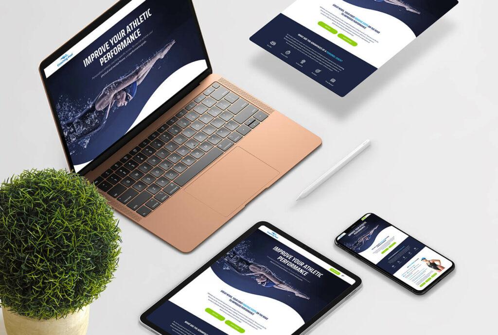 Business-Shout-out-Web-Design