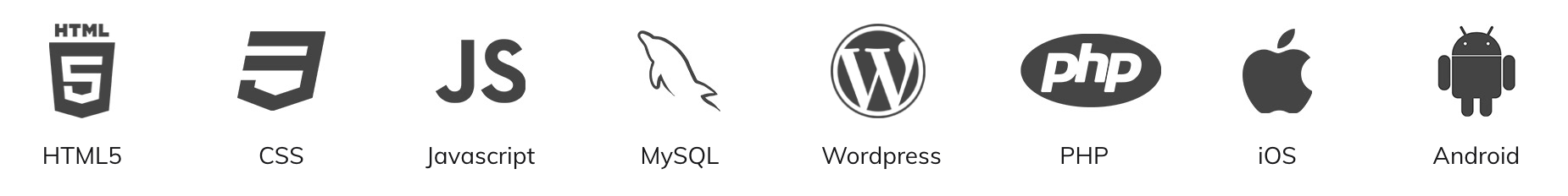 Affordable Web Design 2