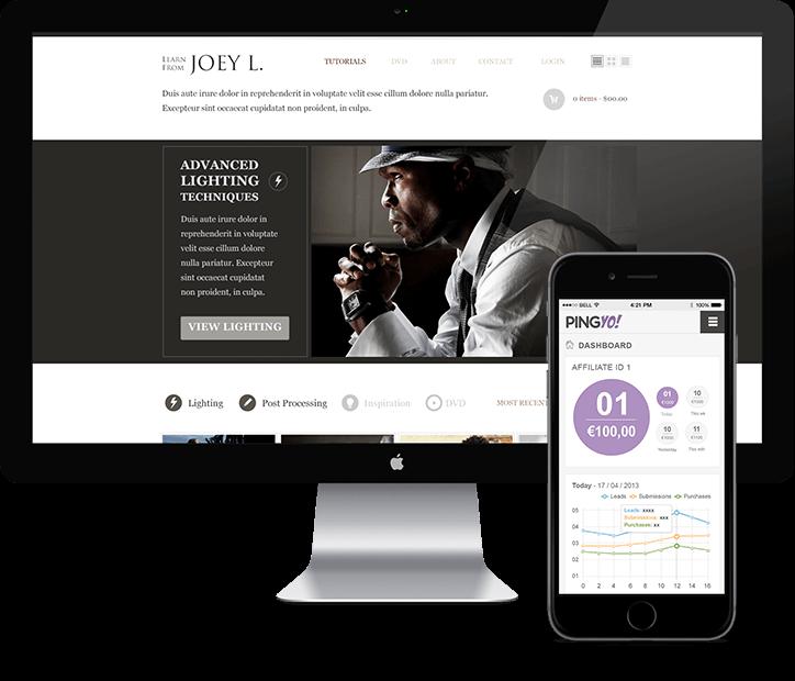 web-design-worcester 2