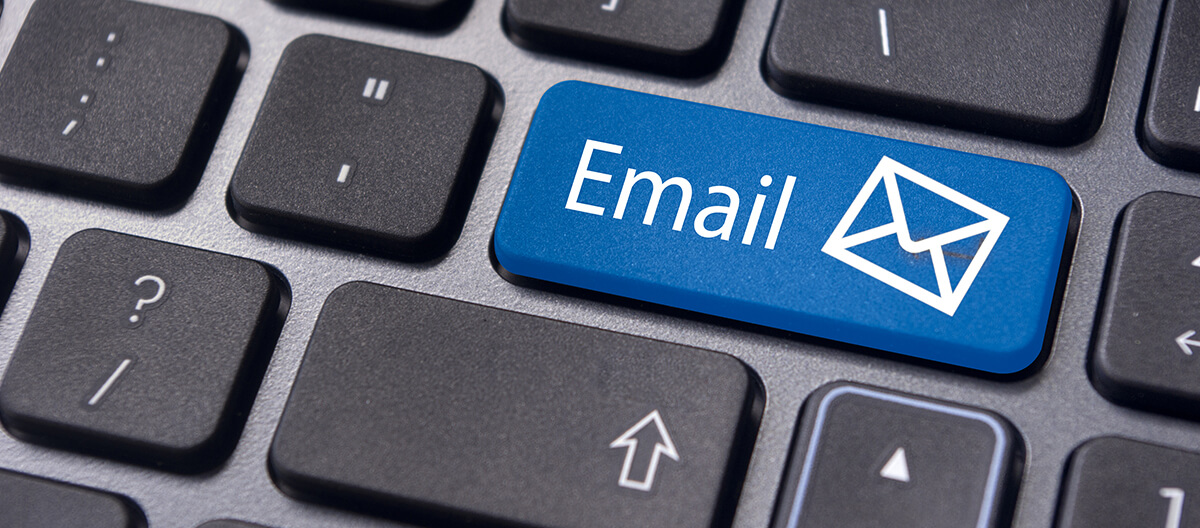 email-marketing-worcestershire