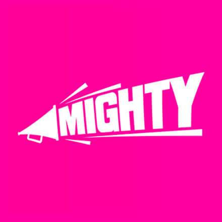 mighty-productions-tb
