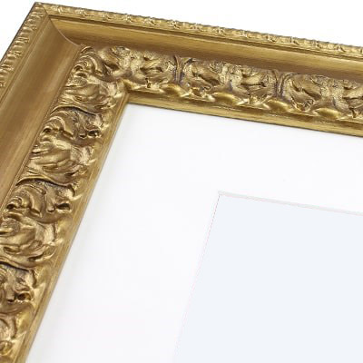 ornate-picture-framing-worcestershire