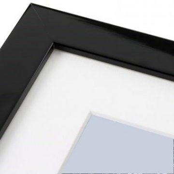 simple-picture-framing-evesham