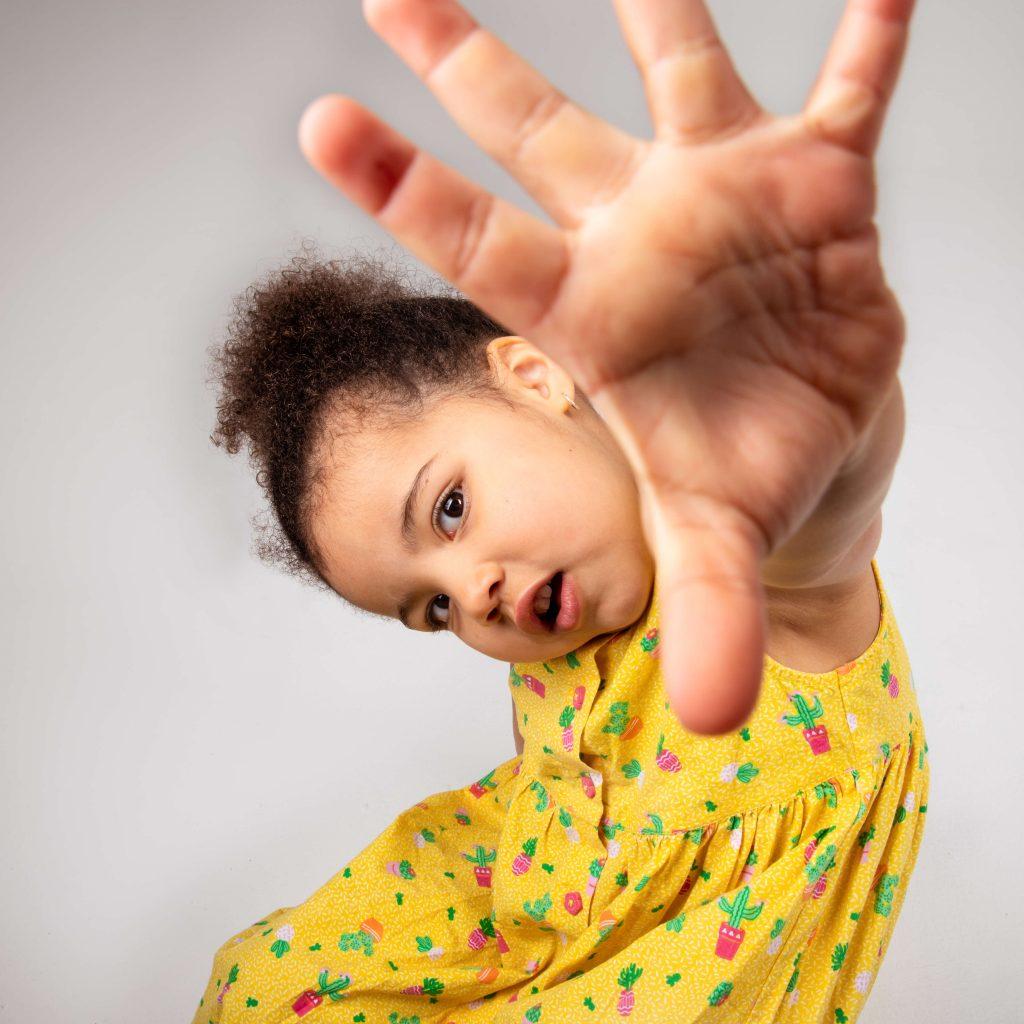 kids-fashion-photography
