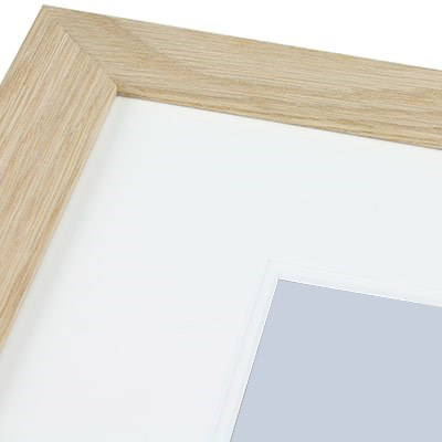shirt-wood-picture-framing-stratford-upon-avon
