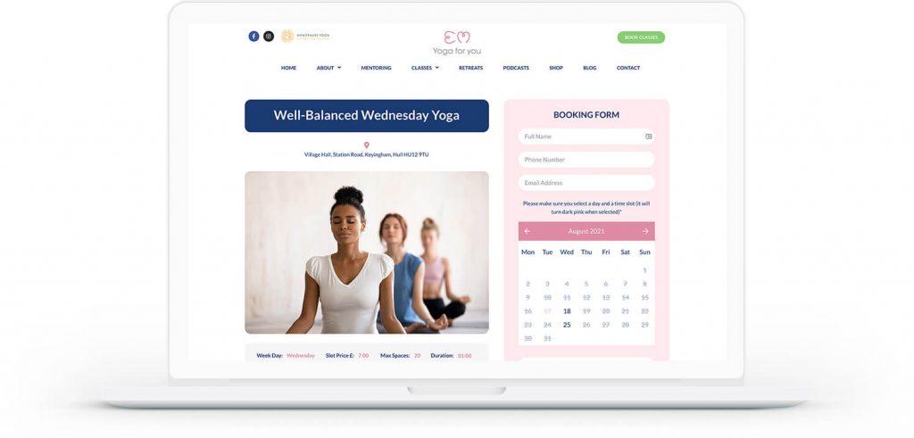 web-design-worcestershire