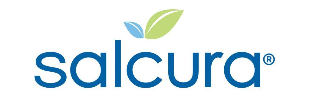 logo-design-worcestershire