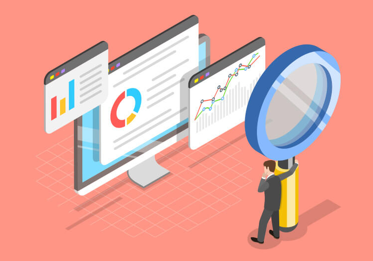 seo-expert-worcestershire