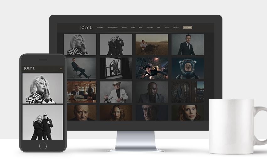 simple-website-design-worcestershire